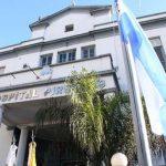 125º aniversario del Hospital Pirovano