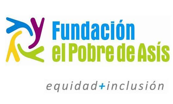 Equidad + Inclusión