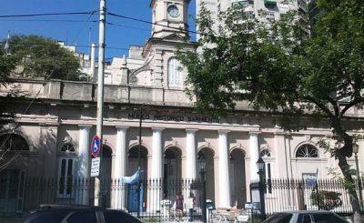 Museo Sarmiento