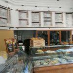 Fábricas de Pastas en Belgrano, Colegiales y Núñez