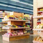 Tiendas de productos naturales en Belgrano, Colegiales y Núñez
