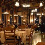 Restaurants en Belgrano, Colegiales y Núñez