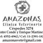 Amazonas Clínica Veterinaria
