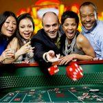 ¿Qué cambios han sufrido los casinos en la historia?