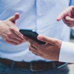 ¿Conviene realmente hacer la portabilidad a una nueva compañía de teléfono?